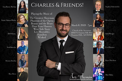 Charles and Friends_POSTER.jpg