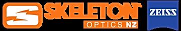 Skeleton_Optics_NZ_long_clearorange_w_Ze
