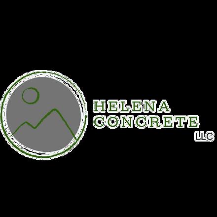 Helena%20Concrete%20LOGo_edited.png