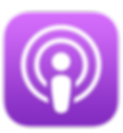 itunes%20podcast_edited.png