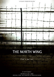The North Wing Poster (V.17).jpg