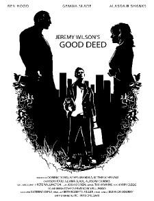 JWGD Film Poster