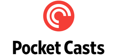 PocketCastsLogo_edited.png