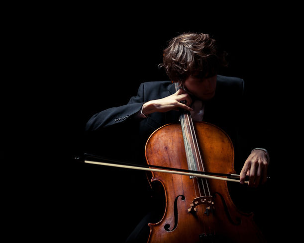 cellist%201_edited.jpg