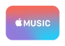 apple-music-music-streaming-media-apple-