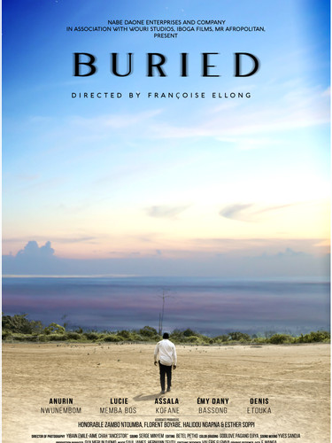Buried Poster - online - use.jpg