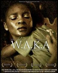 WAKA Poster.jpg