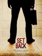 Setback Film Poster