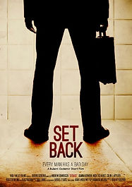 SetbackPosterFa.jpg