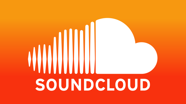 soundcloud-reverse.png