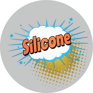 IBS SIlicone