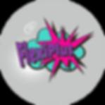 IBS 2019 FlexiPlus.png
