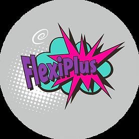 IBS FlexiPlus