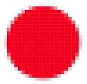 Bitmap.jpg
