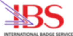IBS logo.png