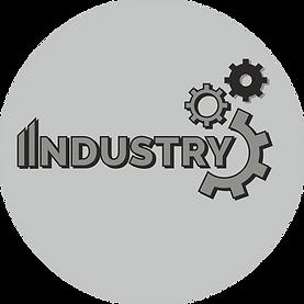 IBS 2021 Industry.png
