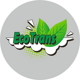 IBS EcoTrans