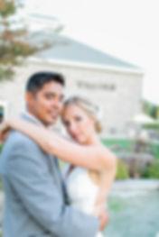 Healdsburg Wedding Photographer