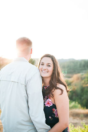 Sebastopol wedding photographer