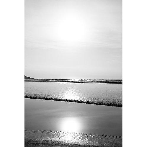 Fotografia | Espelhos do Mar