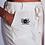Thumbnail: Calça Pantalona Discovery Creme