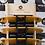 Thumbnail: Kit Surfer - Modelo Clássico com Tubo Premium | Balance Board