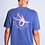 Thumbnail: Camiseta Starfish Azul Royal