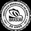 ibrasurf.png