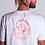 Thumbnail: Camiseta Still At The Beach