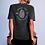 Thumbnail: Camiseta Origem - WTJB