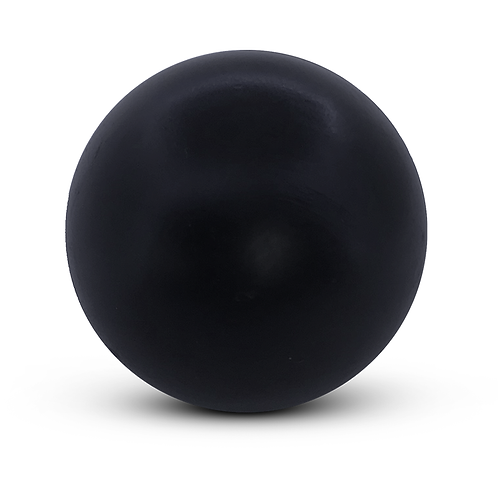 Esfera | Bola Emborrachada