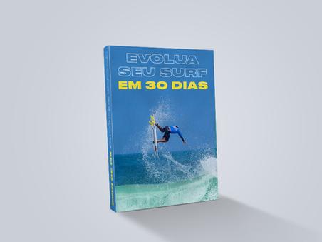 EVOLUA SEU SURF EM 30 DIAS