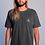 Thumbnail: Camiseta Burrinho - WTJB