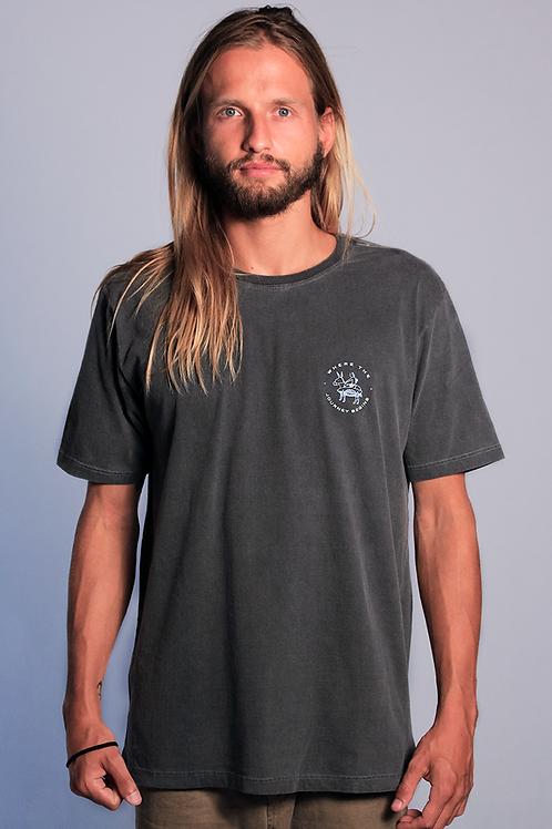 Camiseta Burrinho - WTJB