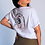 Thumbnail: Camiseta Terral is Pumping Branca