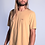 Thumbnail: Camiseta Terral is Pumping Mostarda