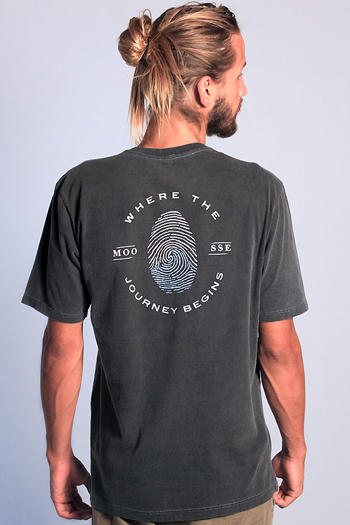 Camiseta Origem - WTJB