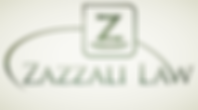 Zazzali Law Firm logo