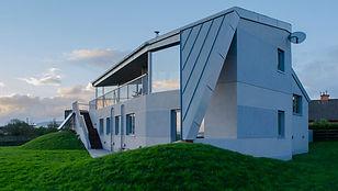 kilrush clare house