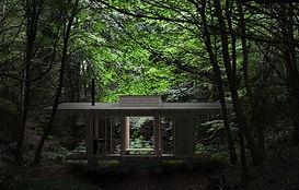 burren clare shelters