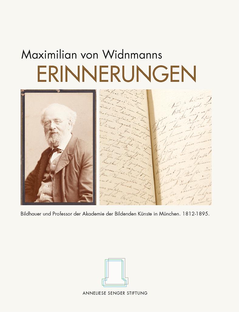 Veröffentlichung | Anneliese Senger Stiftung
