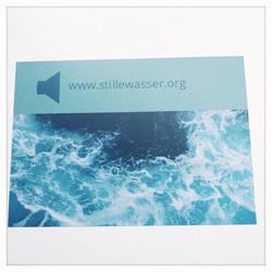 stillewasser