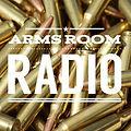 ArmsRoom.jpg
