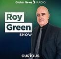 RoyGreenShow.jpg