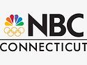 NBCCT.png