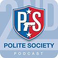 PoliteSociety.jpg