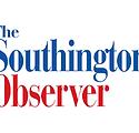 Southington.png