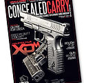 Concealed-carry-mag-cover.jpg
