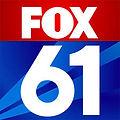 Fox61.jfif