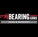 BearingArms2.png